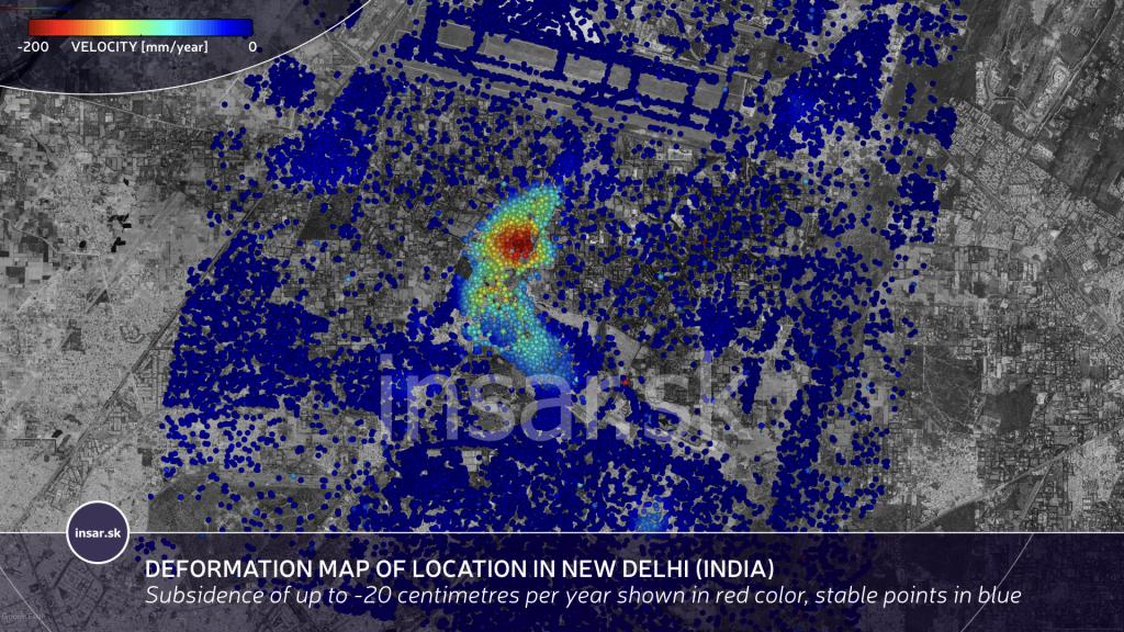 insarSK_new_delhi